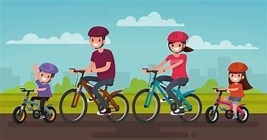no matter what bicycle group bike cycling cycle