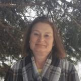 Sheri Meier financial finance administrator bookkeeper treasurer