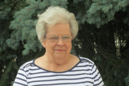 Shirley Meyers Financial secretary finance budget offerings offering
