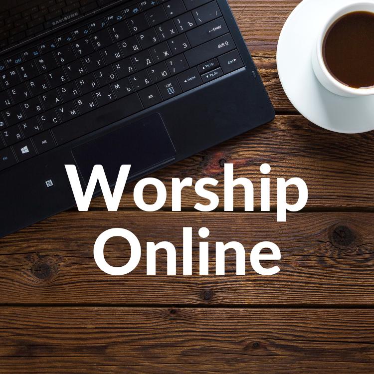 worship online, worship on demand, traditional worship, contemporary worship