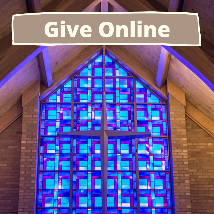 give giving contribute donate contribution donation online electronically app