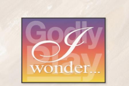 Godly Play Children's Sunday school