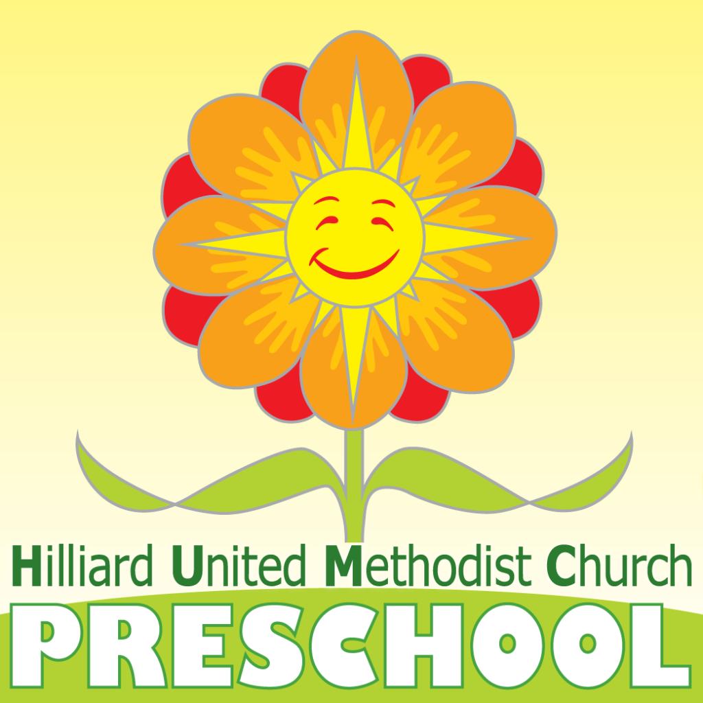 weekday preschool pre-kindergarten young children kids child kid