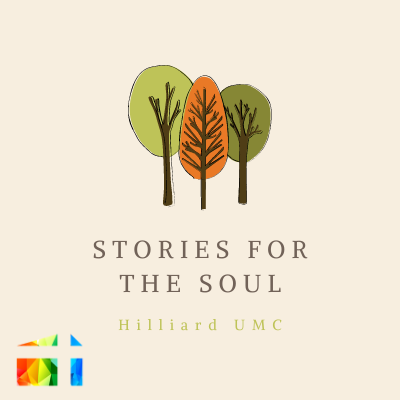 stories for the soul bible reading