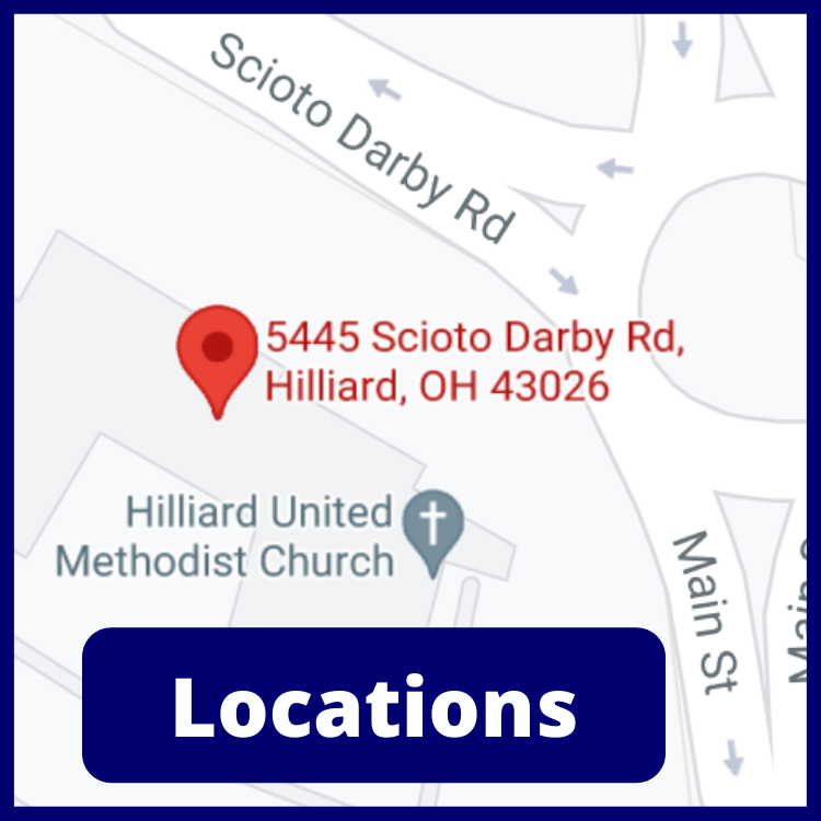 locations sanctuary building warehouse 839 office church 5445 3691 3701 main street scioto darby road